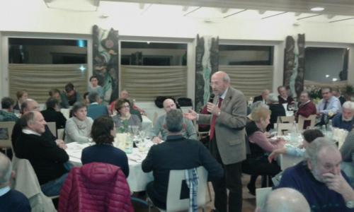 2015 cena sociale (4)