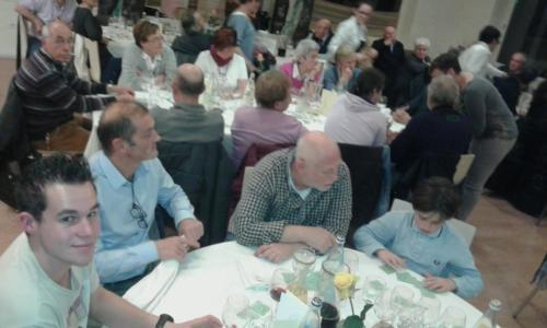 2015 cena sociale (5)
