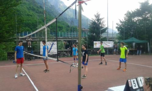 2015 torneo (1)