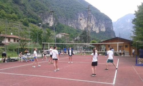 2015 torneo (4)