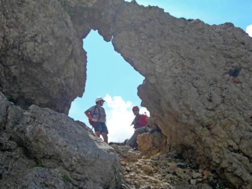 2007 - Alpe di Siusi 2